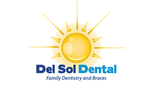 dental inplants near me