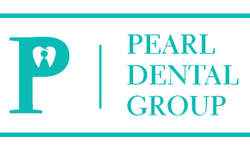my pearl dental group
